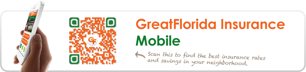 GreatFlorida Mobile Insurance in Homosassa Homeowners Auto Agency